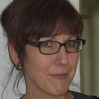 Anka Fiedler